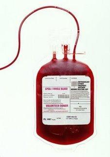 Sang pour sang