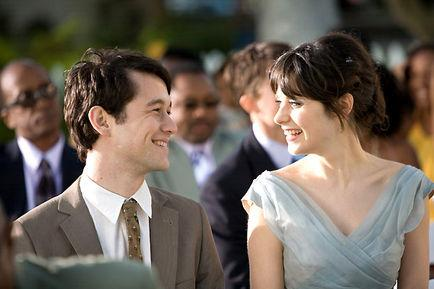 500 Days of Summer : 2 extraits du film