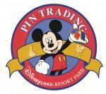 pin-trading-disneyland-resort-paris