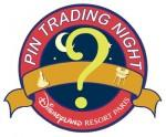 pin-trading-night