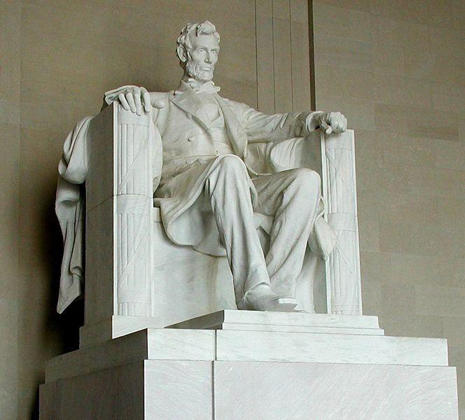 664px-lincoln_statue.1232350089.jpg