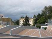 Spot skatepark Lonjumeau (91)