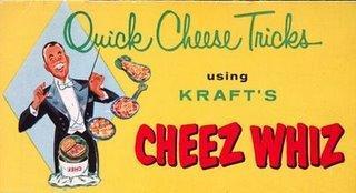 Les recettes du Super Bowl: chili