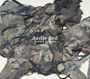 EXCLU Axelle Red : nouveau single en écoute