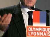 Pourquoi Lyon est-il club mal-aimé?