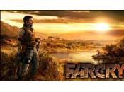 astuce complet farcry partie