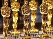 Oscars 2009 artistes films compétition