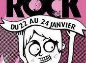 Compte-rendu soirée festival Bordeaux Rock, 23/01 BT59