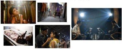 Slumdog Millionaire - De Danny Boyle