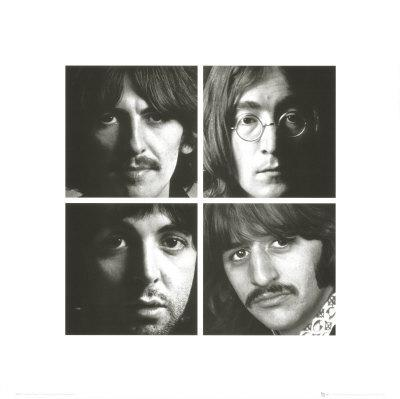 [OLD MP3] The Beatles - Everybody's Got Something To Hide Except For Me and My Monkey