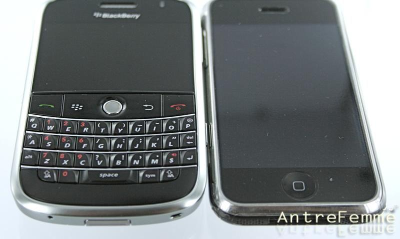 antrefemme-apple-iphone-ou-blackberry-3