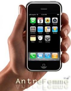antrefemme-apple-iphone-ou-blackberry