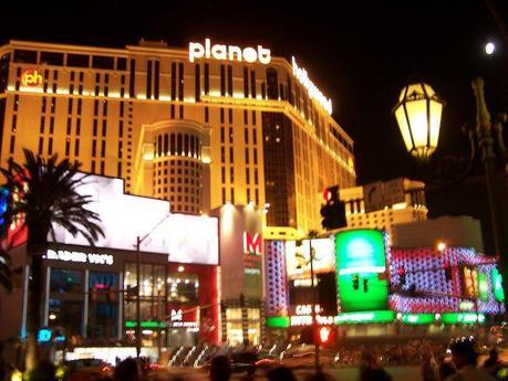 Comment s'enrichir à Las Vegas (suite) ?