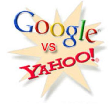 http://www.referencement-blog.net/images/2007.08/yahoo-vs-google.jpg