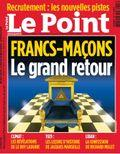 Lepoint1897