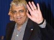 Enrico Macias blessé dans fusillade Paris