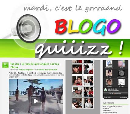 blogoquizz