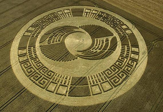 crop-circle-agroglyphe01