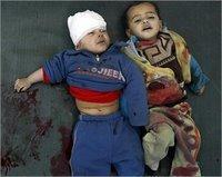 :: Terreur à Gaza : quelques liens pour comprendre # 3