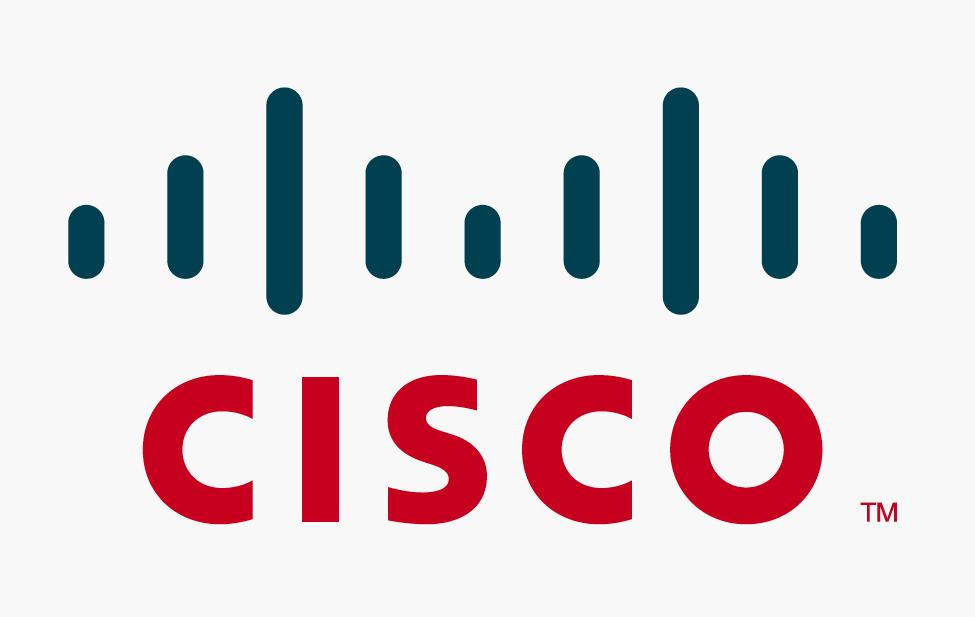 Logo cisco (certification)