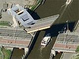 Le Slauerhoffbrug