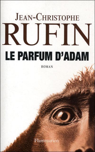 jc-rufin