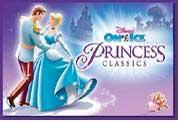 disney-on-ice-princess-classics