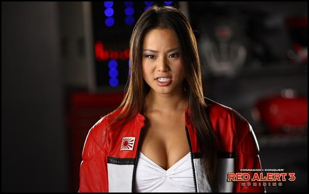 ra3_uprising_on_set_jamie_chung.jpg