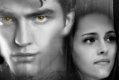 Twilight-domine-toujours-le-box-office_fichefilm_news.jpg