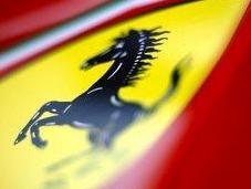 Grand Prix Rome