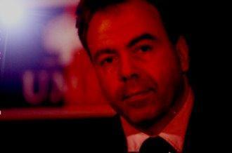 Sarkozy ne changera pas de cap, selon Chatel