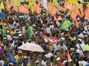 Grève générale Guadeloupe, liens pour comprendre