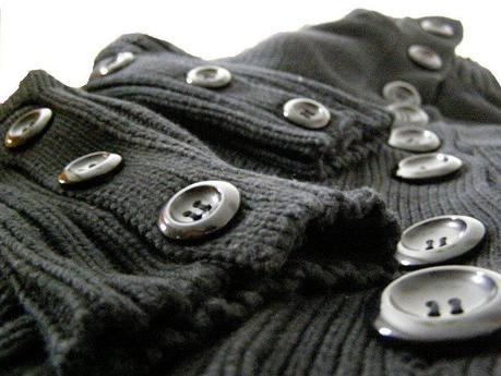 Une histoire de boutons