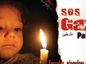 recette pour aider Gaza