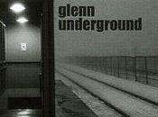 Glenn Underground Silent (2009)