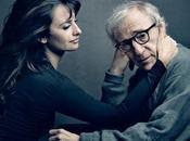 Acteurs réalisateurs sous regard d'Annie Leibovitz