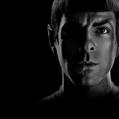 star-trex-11-spock-zachary-quinto-242x242 cinema-tv-dvd