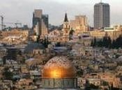 Israël:Elections périlleuses.Plan juif domination.Pseudo démocratie
