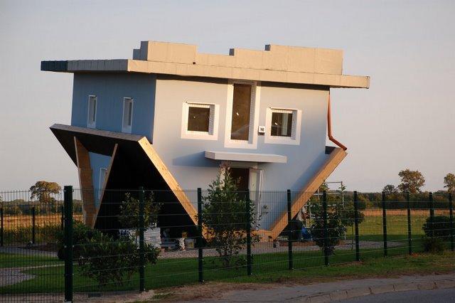 Dessiner Ou Concevoir Un Plan De Maison    Dcouvrir