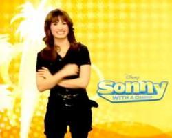 demi-lovato-sonny-with-a-chance
