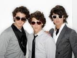 Les frères Jonas