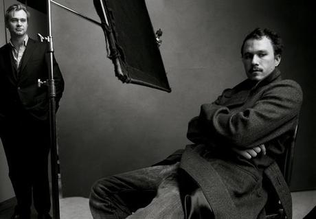 actors-directors-0903-pp091