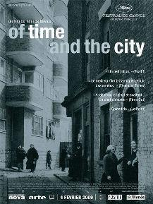 Of Time and the City, de Terence Davies