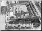 prison montluc.jpg