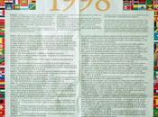 L'universalité droits l'Homme question KAMINSKI