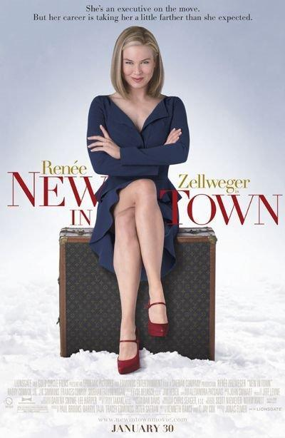 new-in-town