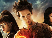 Dragon Ball Evolution Bande annonce