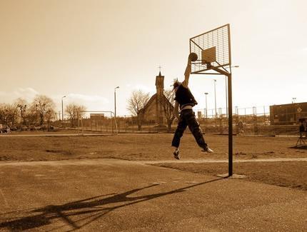 Exercices et conseils pour améliorer sa détente verticale