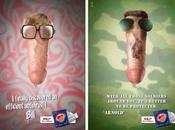 Love Condom: Customiser pénis