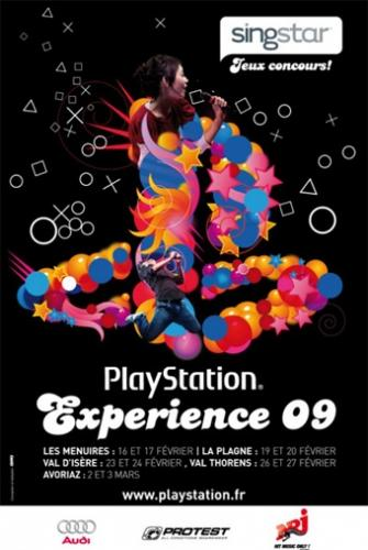playstation-experience-2009.jpg